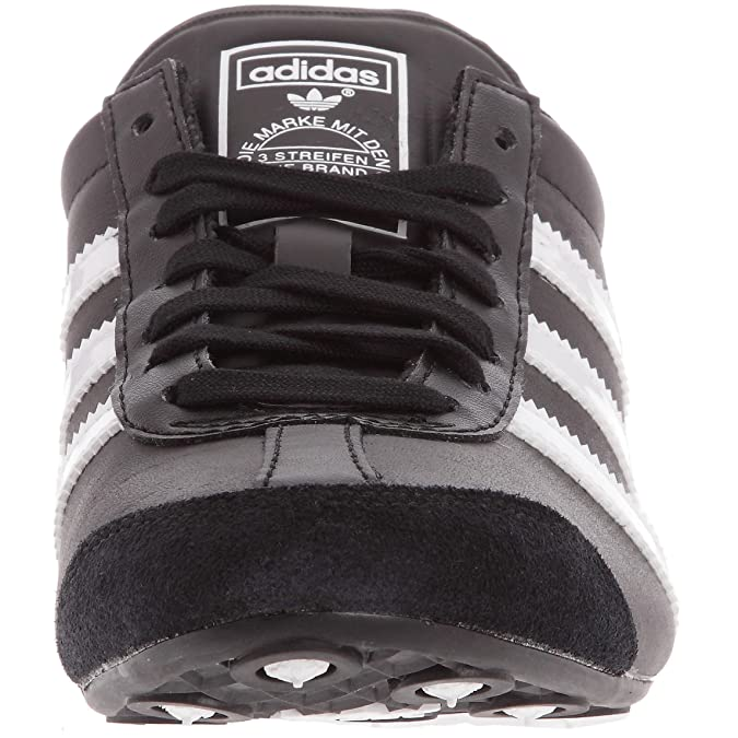 adidas Aditrack W – Schuhe Freizeit Damen – SchwarzWeißSchwarz