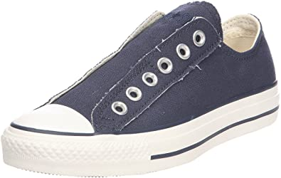 250da194c1f Converse Chuck Taylor All Star Slip On Ox