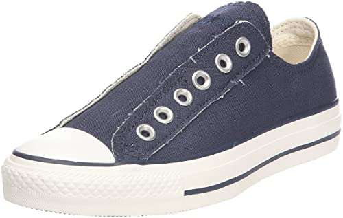 scarpe converse bambino numero 36 con calzino