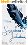 Seraphina's Initiation (The Seraphina Series Book 2)