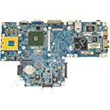 MD665 Dell Inspiron E1505 6400 Intel Laptop Motherboard s478