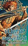 Flight of the Renshai (Renshai Chronicles)
