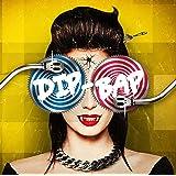 DIP-BAP 初回盤