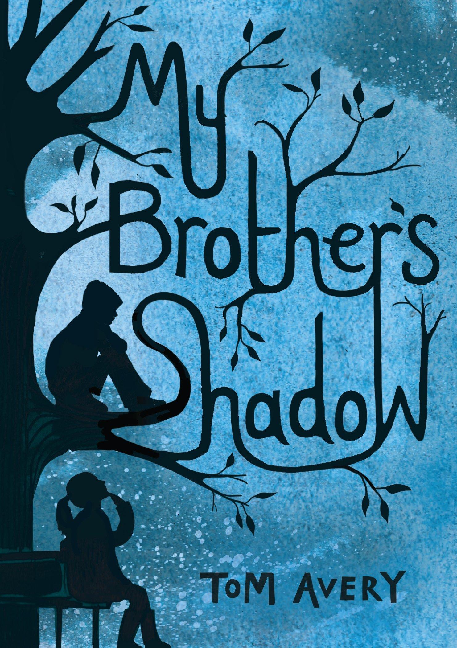 My Brother's Shadow pdf epub