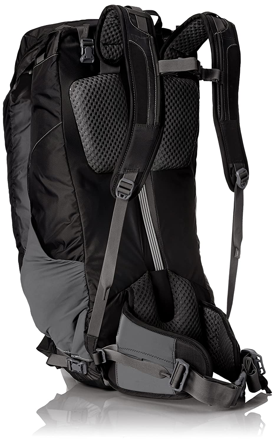 820ce59e19f Amazon.com   Kelty PK 50 Liter Backpack   Sports   Outdoors
