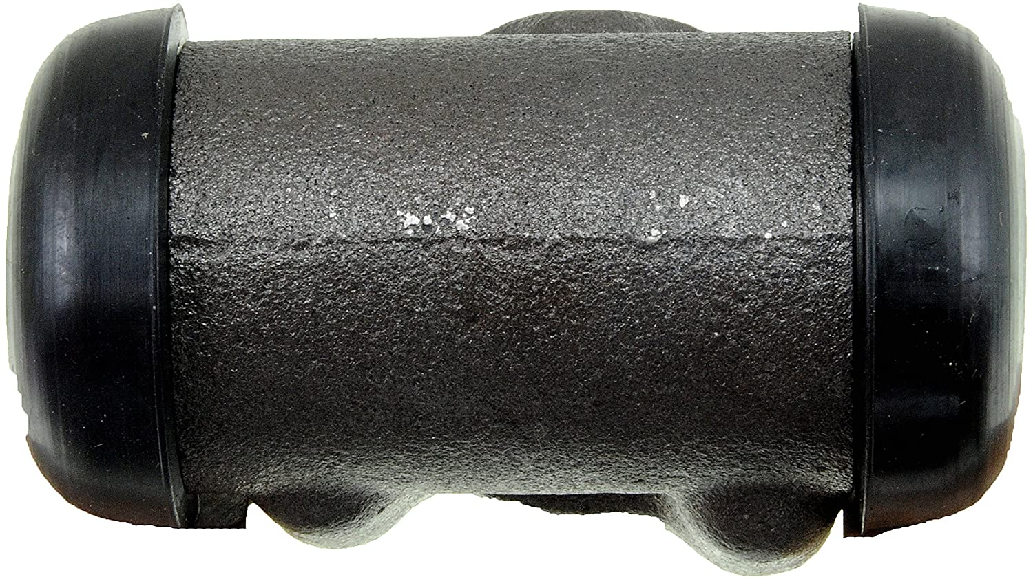 Dorman W34333 Drum Brake Wheel Cylinder