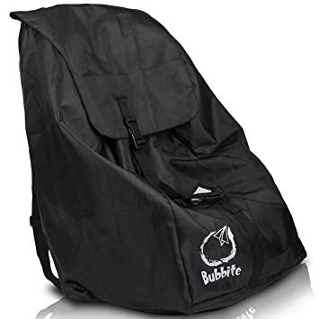 Easygo Car Seat Travel Bag