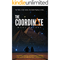 The Coordinate (English Edition)
