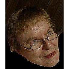 Judy Folger