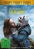 Raum [Edizione: Germania]