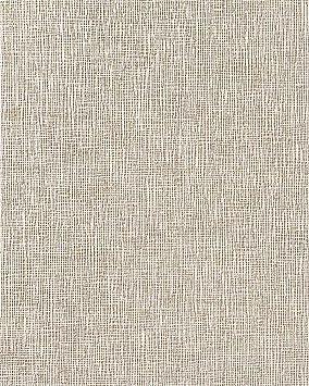 Tela de lino tela de lino proveedores de tela lino flex popelina bordados popelina lisa de - Papel pintado con textura ...