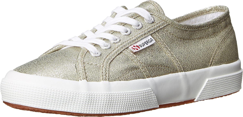 2750 Lamew Fashion Sneaker