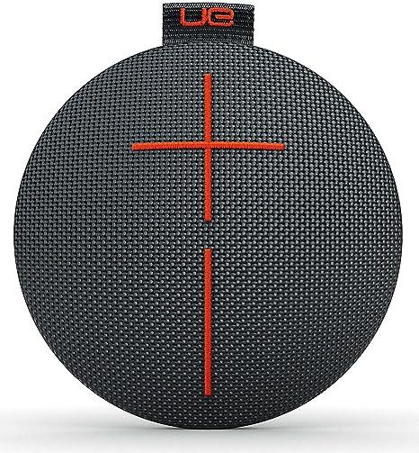 ue waterproof speaker amazon