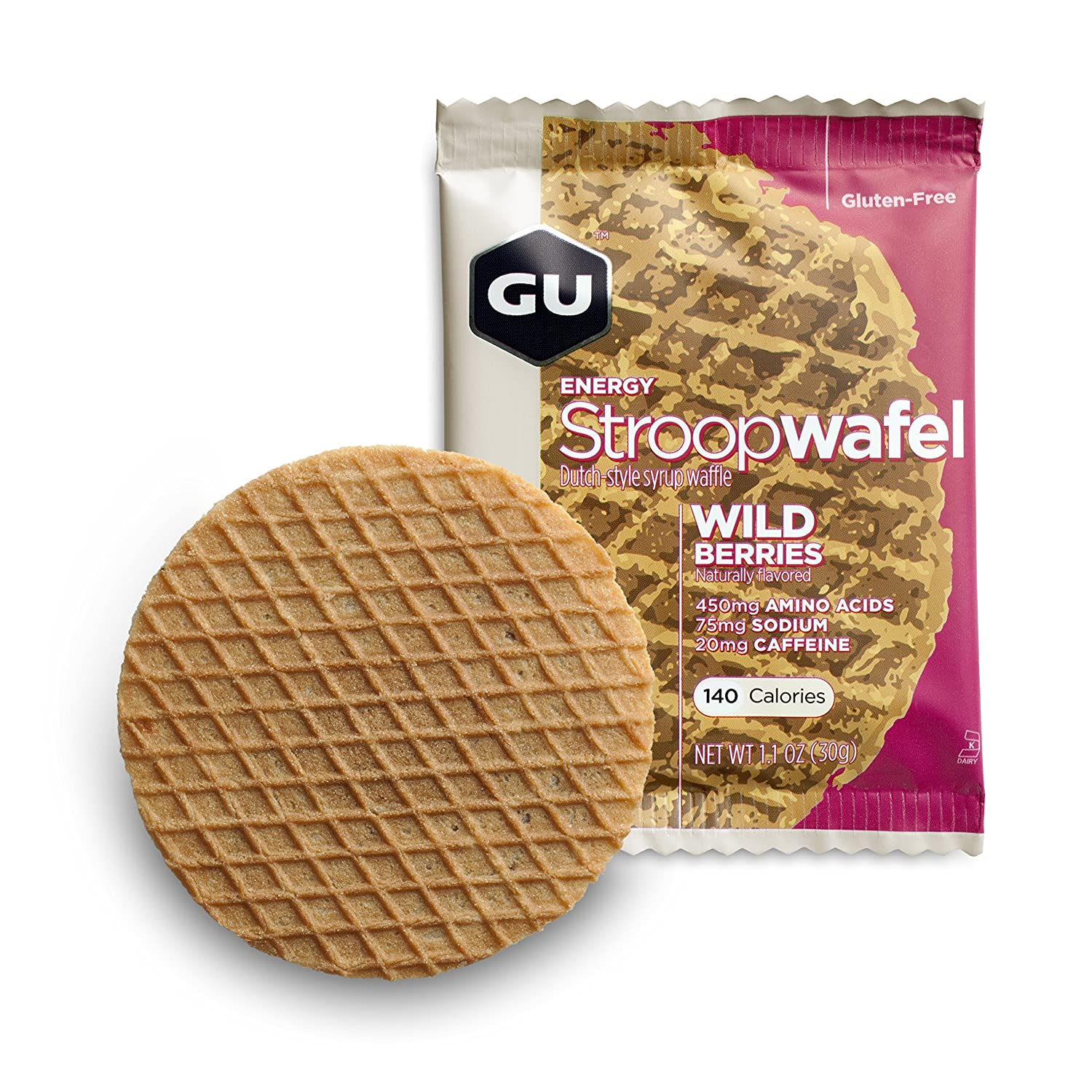 recipe: stroopwafels whole foods [23]