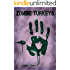 Zombie Turkeys: How an Unknown Blogger Fought Unkillable Turkeys (The Life After Life Chronicles Book 1)