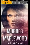 Murder in Maplewood