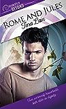 Rome and Jules (Dreamspun Beyond Book 13)