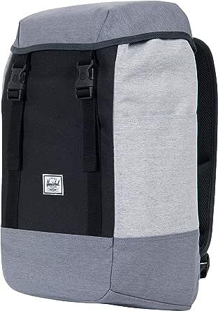 Herschel Supply Iona Backpack