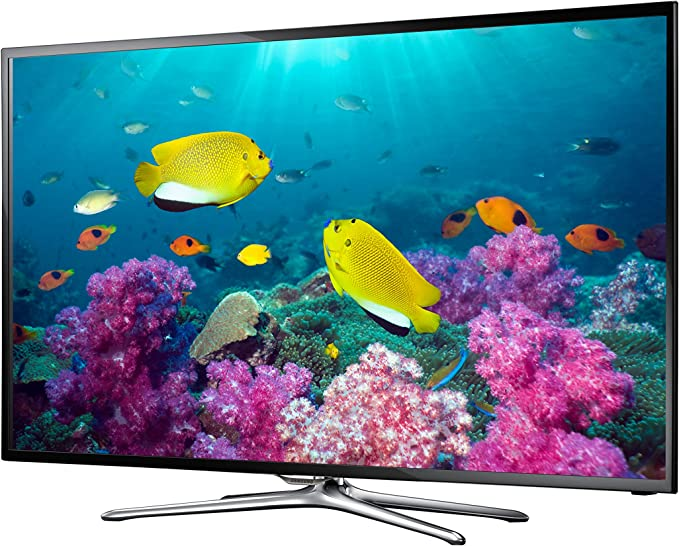 Samsung UE32F5700 - Televisor LED de 32