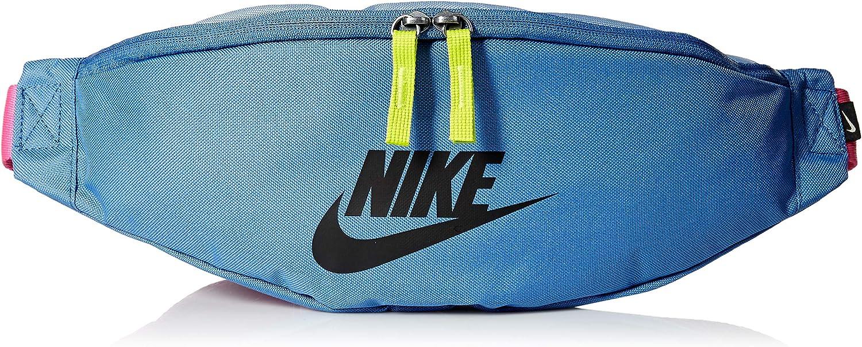 Nike Heritage Hip Pack Sac Mixte