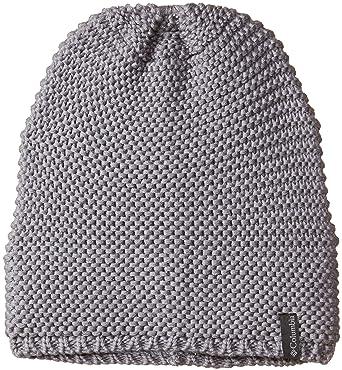05b5ef70366 Columbia Men s Cascade Peak Beanie Hat