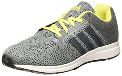 Adidas Men s Erdiga M Blue Running Shoes-11 UK India (46 EU)(BA2839 ... 54b26ded5