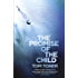 The Promise of the Child (Amaranthine Spectrum 1)