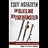 Die Blutlinie/Der Todeskünstler: Zwei Smoky Barrett Romane in einem Band (Smoky Barrett Sammelband 1)