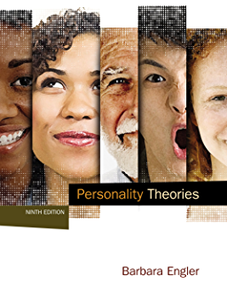 Amazon personality theories workbook psy 235 theories of customers who bought this item also bought fandeluxe Images
