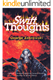 Swift Thoughts