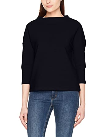 s.Oliver Women's 04.899.41.4778 Sweatshirt Discount For Nice Cheap Sale Wiki Discounts Cheap Price EfbaJcTY