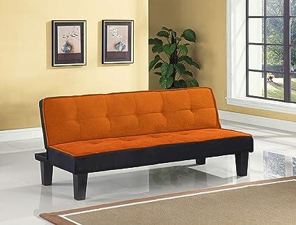 Amazon.com: HomeRoots Furniture 285668-OT Homeroots Couches ...