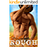 Riding Rough (Rough Rider #2)
