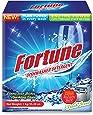Fortune Dishwasher Detergent - 1 kg