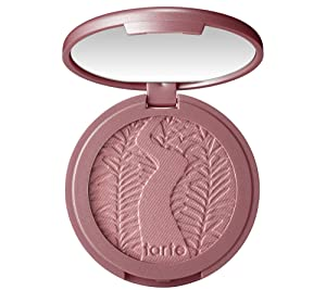 Tarte Amazonian Clay 12-Hour Blush - PAAARTY - Full Size
