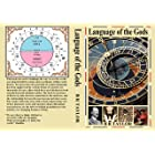 Language of the Gods