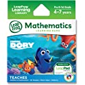 LeapFrog Disney/Pixar Finding Dory Learning Game