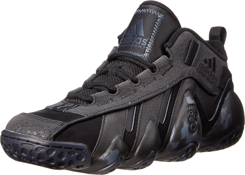 adidas Originals Men's EQT Key Fashion Sneaker