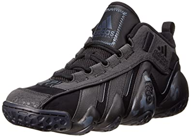new style 629f5 03c74 Adidas EQT Key Trainer Black Mens Trainers Size 44 EU
