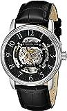 Montres Bracelet - Homme - Stuhrling Original - 970.01