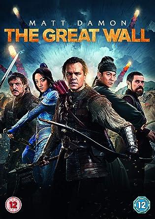 true legend 2010 full movie in hindi free download mp4