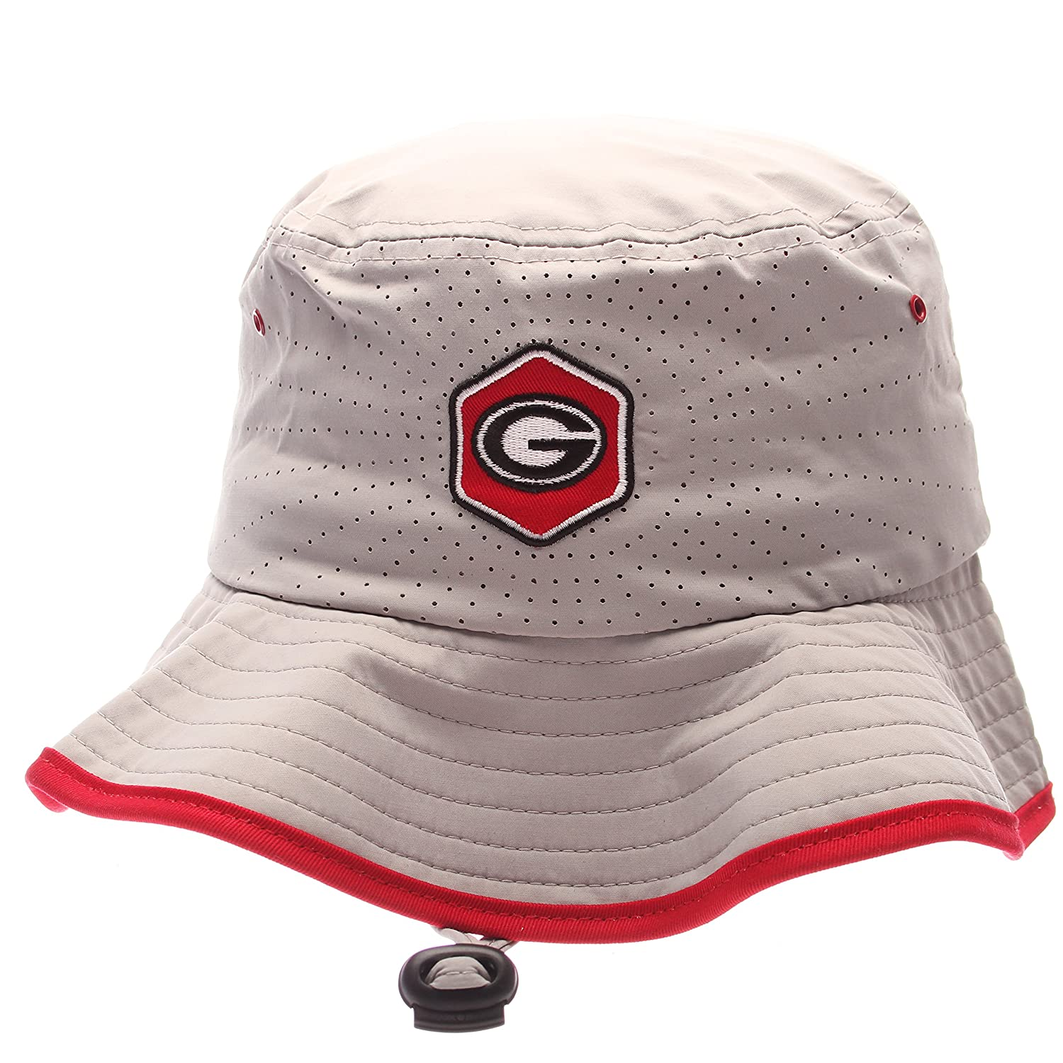 finest selection 1ca58 a6855 Amazon.com   ZHATS Radiant Bucket Hat   Sports   Outdoors