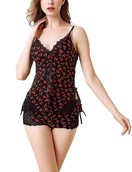 2 piece pajamas for women sexy