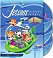 The Jetsons: Season 2, Vol. 1