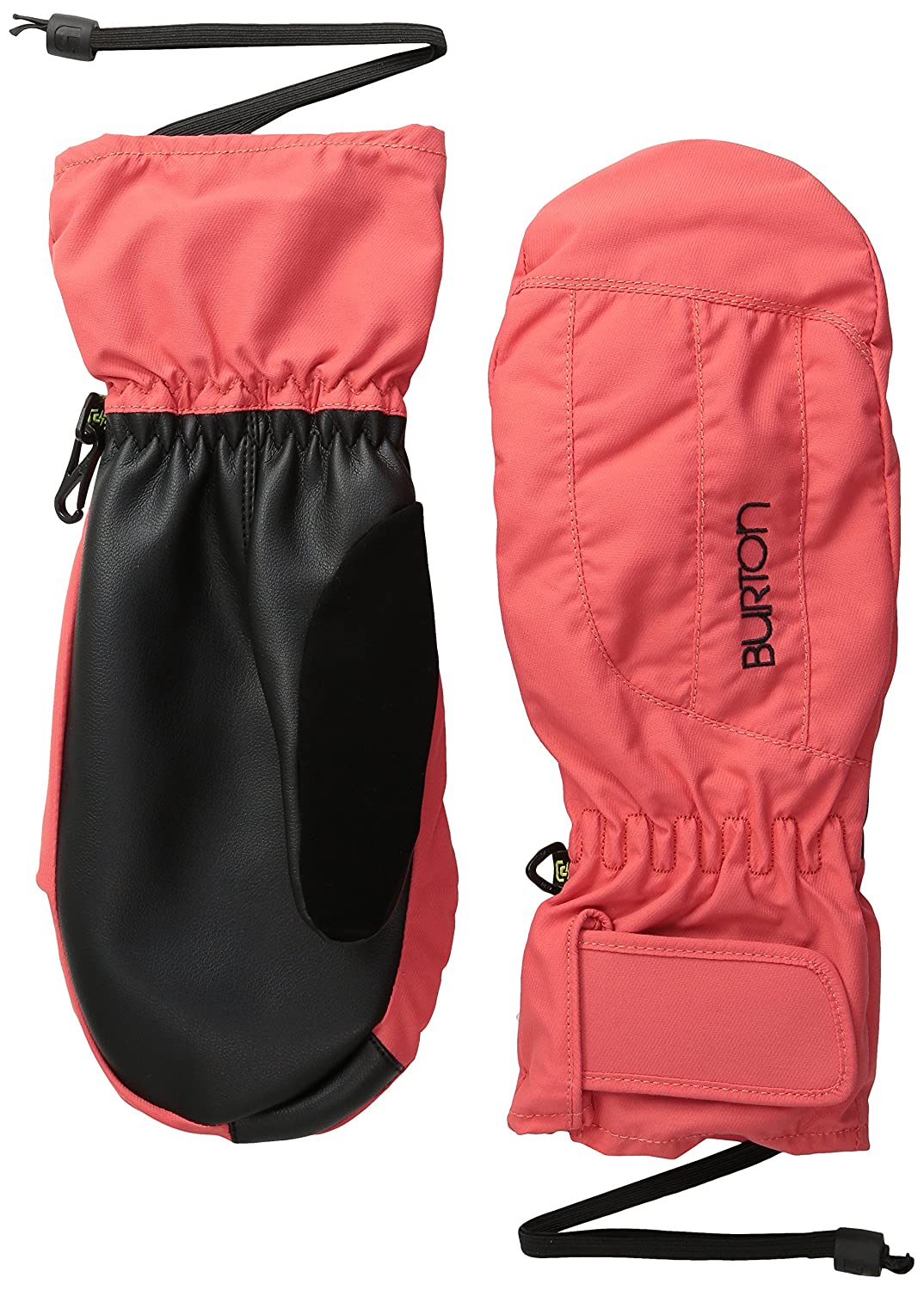 Burton Women's Profile Under Mitts Burton Snowboards