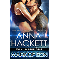 Mark of Eon (Eon Warriors Book 5) (English Edition)