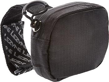LEZYNE Bike Saddle Bags