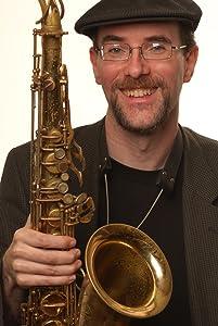Greg Fishman