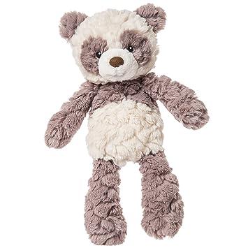 "Mary Meyer Putty Nursery Hound Dog 11/"" Plush Stuffed Animal Baby Toy"