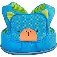 Trunki ToddlePak Fuss Free Toddler Reins